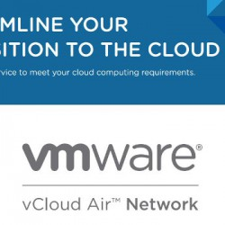 vCloud-Air-network-650-350
