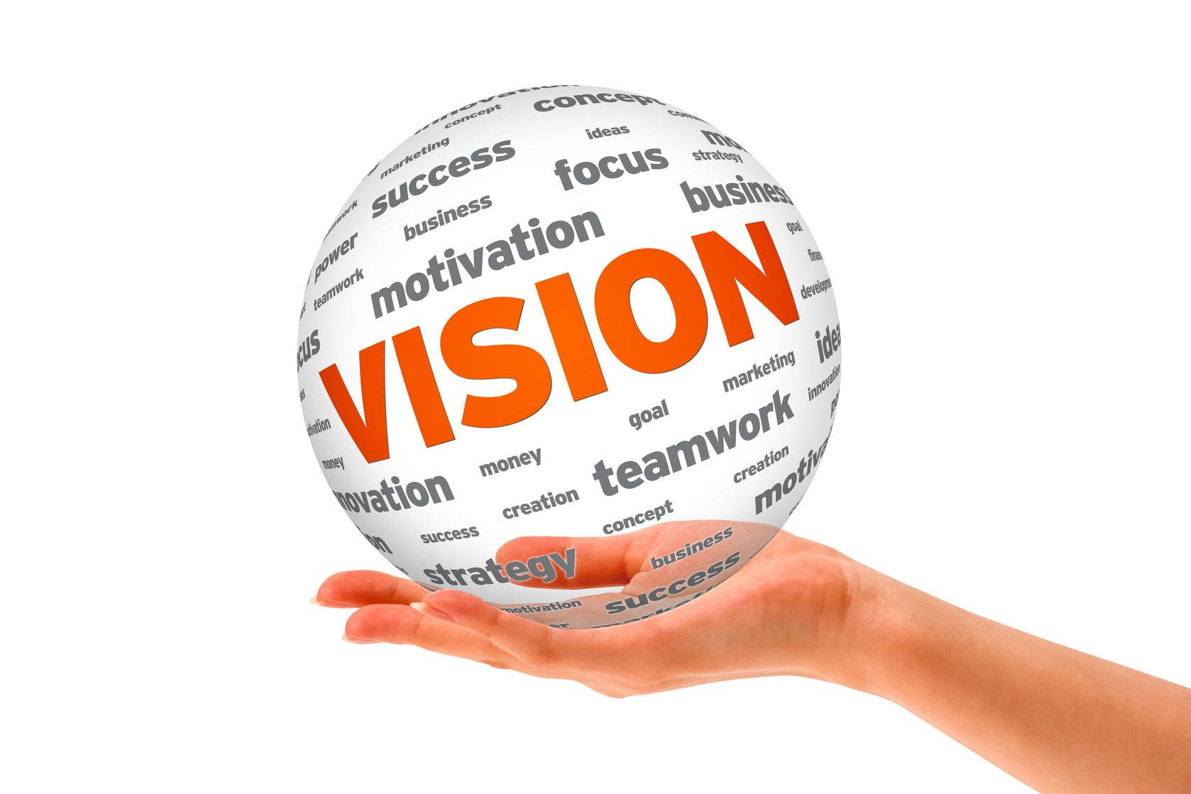 our-mission-and-vision-long-thuan-investment-corp-72111