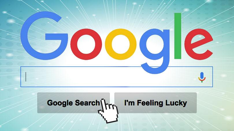 502022-google-search-tips